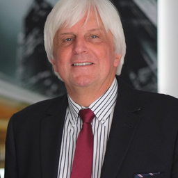 Dipl.-Ing. Peter Grundig - GREATECH GmbH - Mülheim an der Ruhr