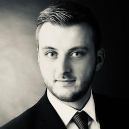 Christian Berroth's profile picture