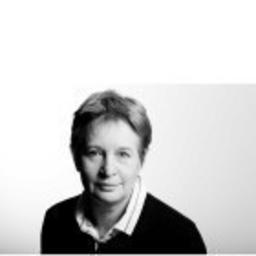 Karin Widera - Widera Kommunikation - Lohmar