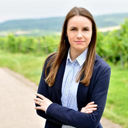 Katrin Harpering's profile picture