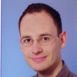 Markus Bischoff - markus-bischoff-foto.256x256