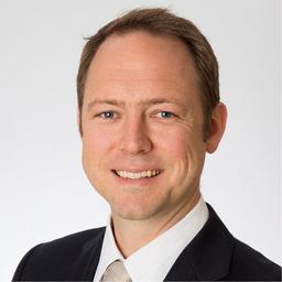 Olivier Verwilghen - Timex Group - Düsseldorf