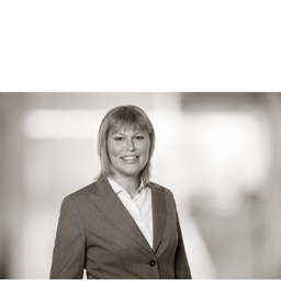 Claudia Lange - Claudia Lange Training & Coaching - Hamburg-Rotherbaum