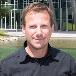 Christian Binder - OBI Group Holding - Linz