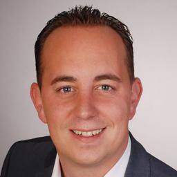 Tim Utzinger - Gifhorn