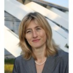 Christine Stolz - CSConsulting - Linz