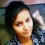 Tarishi Saxena - New Delhi