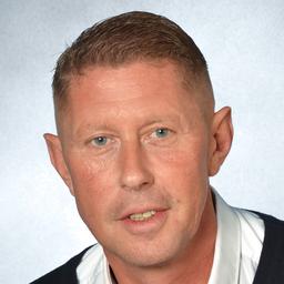 Ronny Beulke - Bayerische Milchindustrie - Dresden