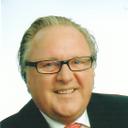 Andreas Reinhard - Endingen