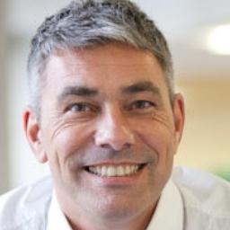 Jochen Transier - BESTMINDS GmbH Executive Search - Lingen