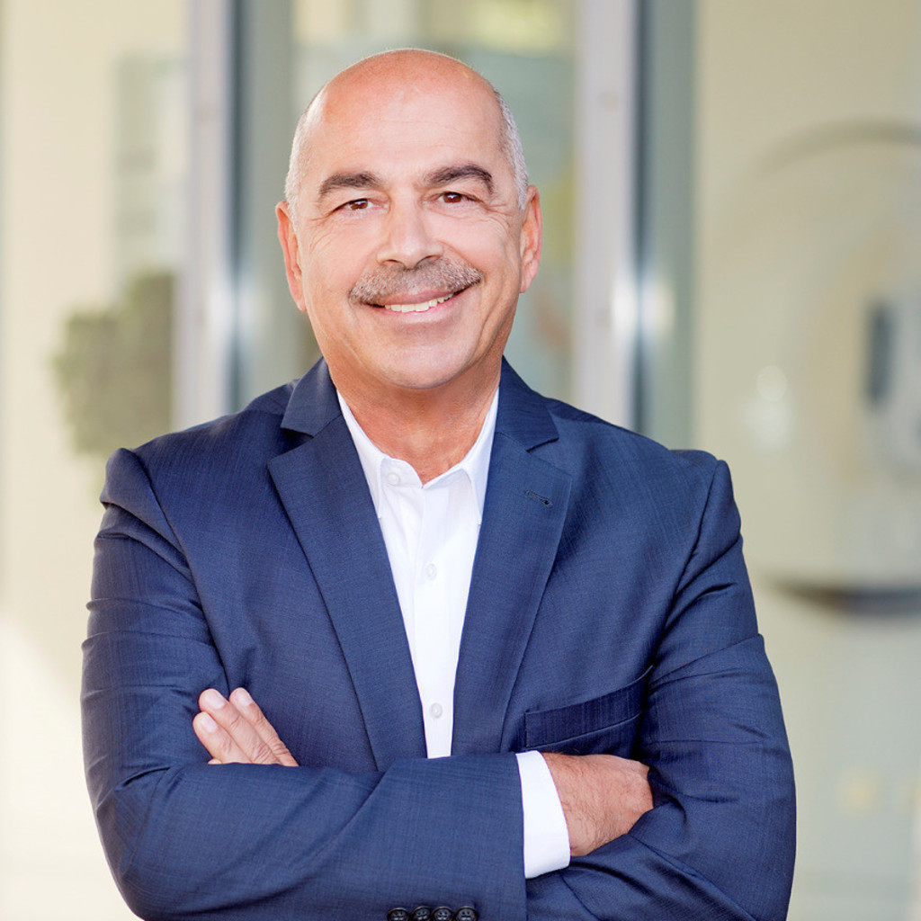 Frank la torre leiter key account management fleischer for Frank flechtwaren katalog 2017