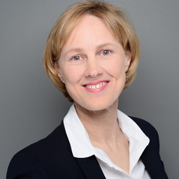 Ulrike Bade's profile picture
