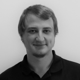 Alexander Mildner - Technical University Munich - Munich