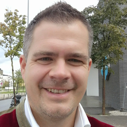 Dr. Stephan Seitz