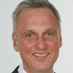 Lars Theobaldt