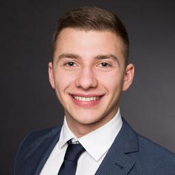 Marco Bonneschranz's profile picture
