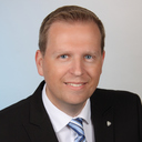 Achim Herrmann - Haiger