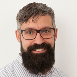 Dipl.-Ing. Jens Nador's profile picture