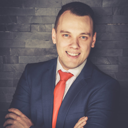 David Barluschke's profile picture