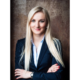 Dr. Sabine Hartmann