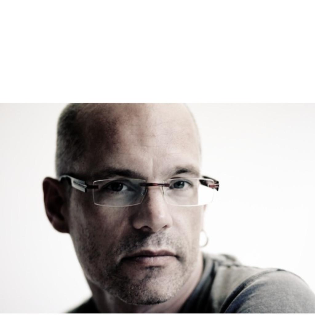 Christian von Hösslin's profile picture