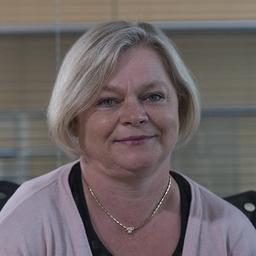 Petra Pohle's profile picture