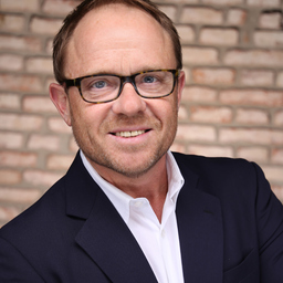Manfred Bodmeier's profile picture