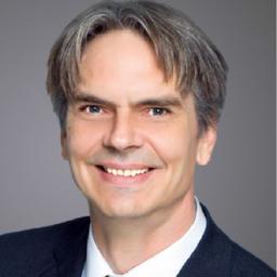 Dipl.-Ing. Klaus Redlingshöfer - Telum GmbH, Business IT Solutions - München