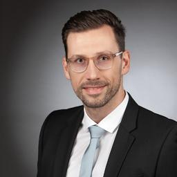 Sebastian Jürgel's profile picture
