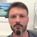 Peter Lindner - Dresden