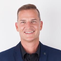 Andreas Blöchlinger's profile picture
