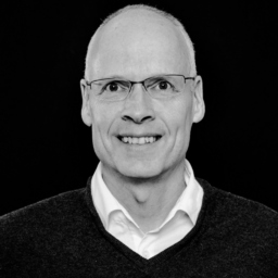 Martin Esser's profile picture