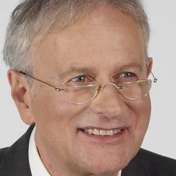 Rainer E. Jorzick - + rej@bergius-team.de  + - 31787 Hameln  +  Am Fischerhof 18 + 0172-6966 848