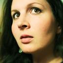 Stephanie Schmitz - Bad Ems