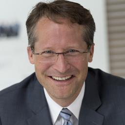 Joachim Goldbeck - GOLDBECK Solar GmbH - Hirschberg