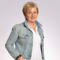 Miriam Hersche - Fringilla - Partner of choice - Liestal