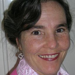 Dr. Sabine Friedrichs