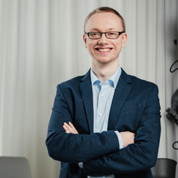Niklas Schöllhorn
