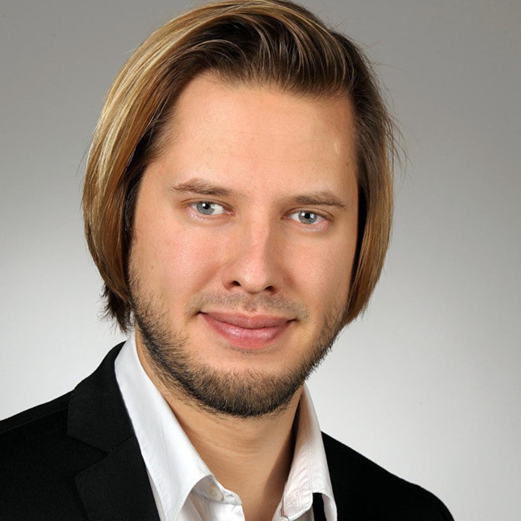 Düchting  André Düchting - VFX & 3D-Artist - WAGO Kontakttechnik GmbH & Co ...