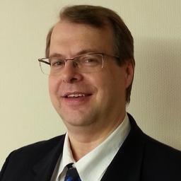 Joachim Zimmermann - Kanzlei - Köln