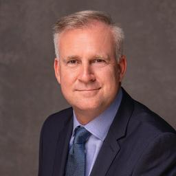 Rolf Forcher - Nürnberger Versicherungsgruppe - Nürnberg