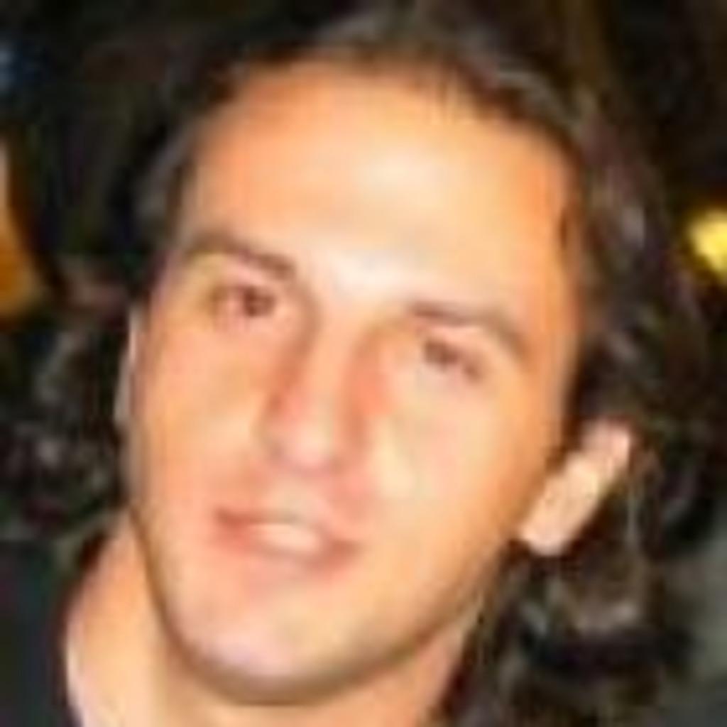 Javier leonardo de benedictis agente inmobiliario - Agente inmobiliario barcelona ...