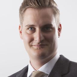 Philipp Oelschläger - PIMA Health Group GmbH - Mainz-Kastel