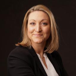 Ina Passow-Fuhrmann - Sales Rockstars HV - Agentur für IT-Vertrieb - Lüneburg