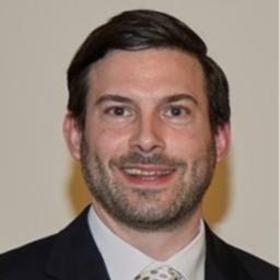 Christian Muntwiler - SGCM Consulting & Management AG - Rehetobel