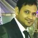 Pankaj Sharma - Buckingham