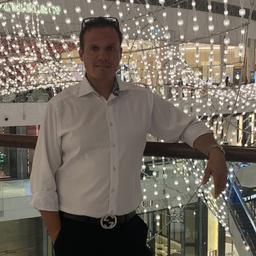 Michael Fietzke's profile picture