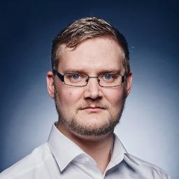 Jens Kugler's profile picture