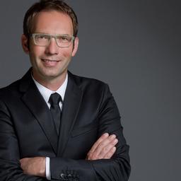 Claus Kohler - Kähler & Partner Steuerberatungsgesellschaft - Bönnigheim