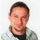 Andreas Schlüter - Bayern